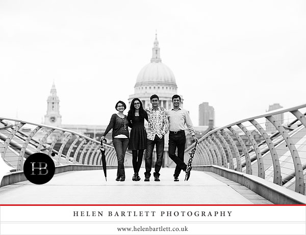 blogImagelondon-family-photography-dulwich-1