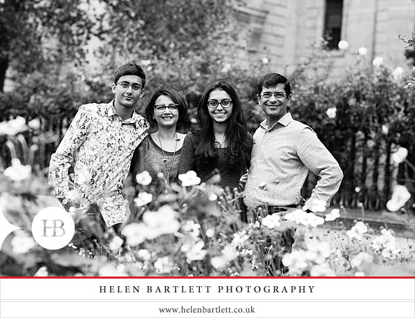 blogImagelondon-family-photography-dulwich-11