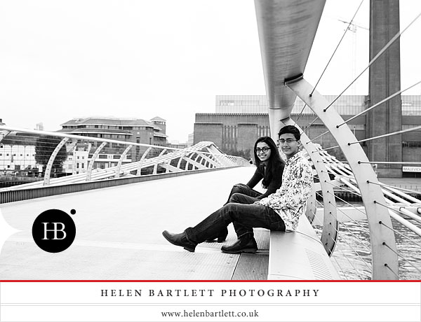 blogImagelondon-family-photography-dulwich-2