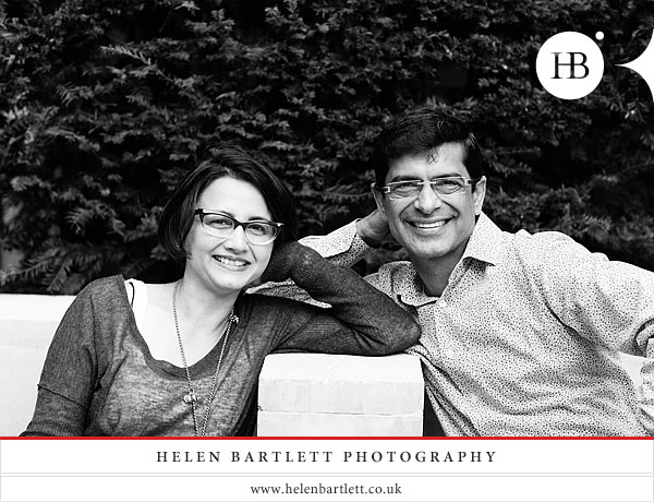 blogImagelondon-family-photography-dulwich-8