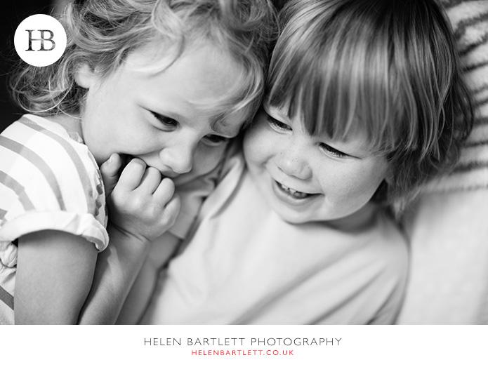 blogImagetunbridge-wells-family-photographer-tn2-1