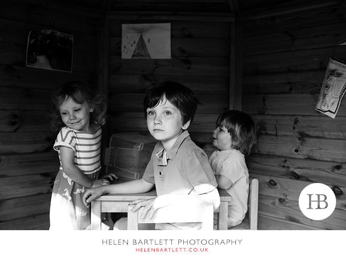 blogImagetunbridge-wells-family-photographer-tn2-10
