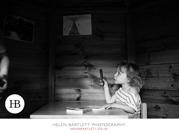 blogImagetunbridge-wells-family-photographer-tn2-11