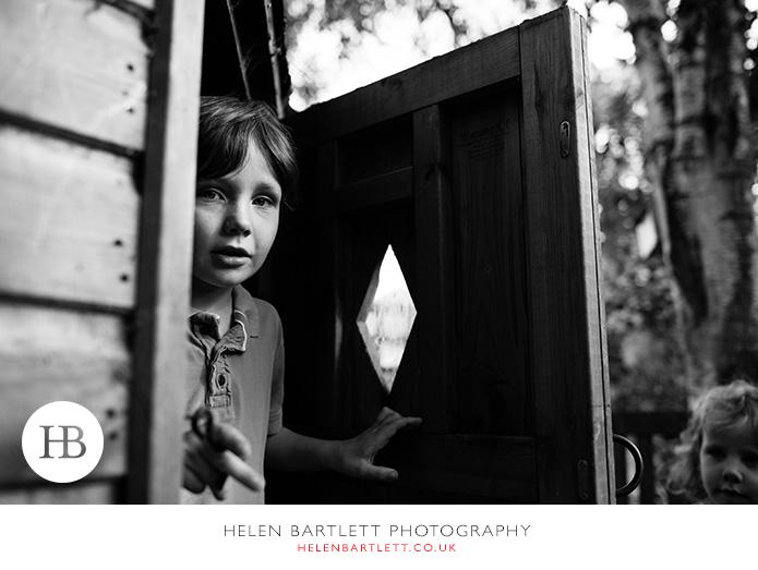 blogImagetunbridge-wells-family-photographer-tn2-12