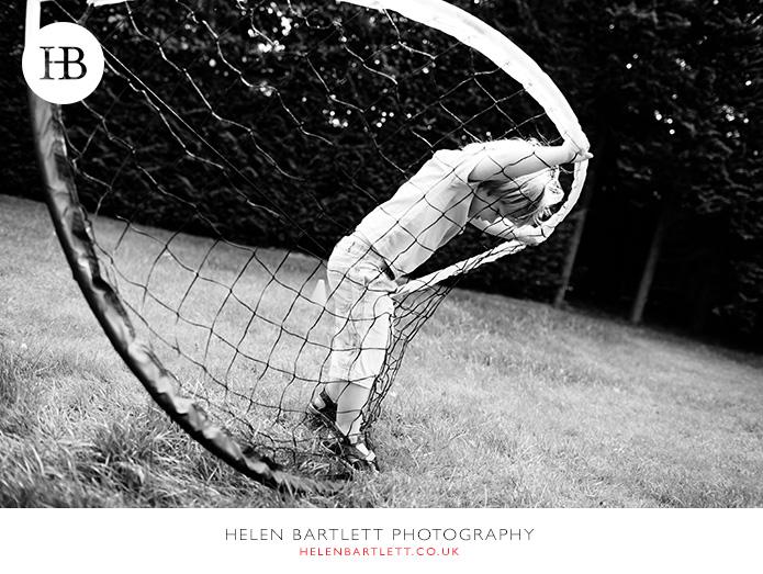 blogImagetunbridge-wells-family-photographer-tn2-13