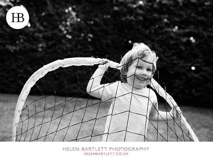 blogImagetunbridge-wells-family-photographer-tn2-14
