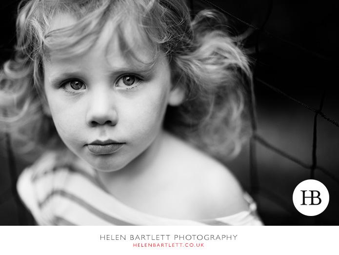 blogImagetunbridge-wells-family-photographer-tn2-15