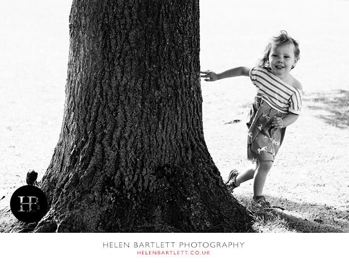 blogImagetunbridge-wells-family-photographer-tn2-16