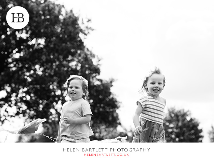blogImagetunbridge-wells-family-photographer-tn2-17