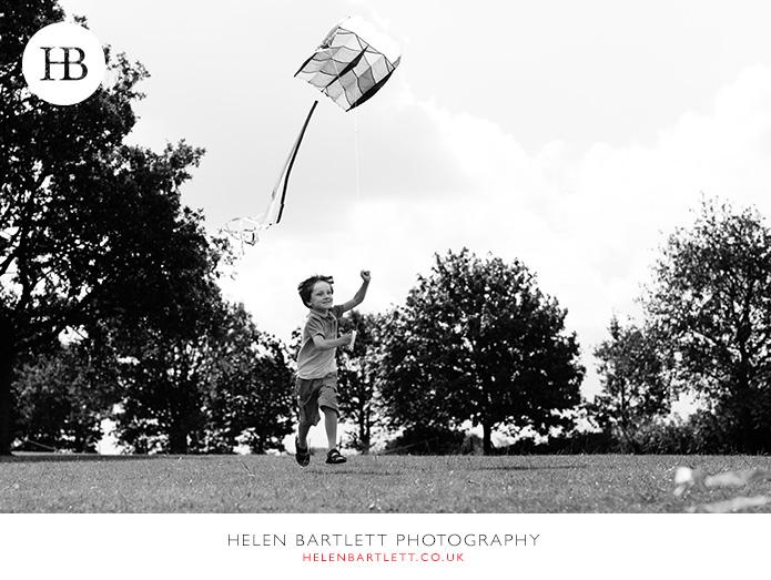 blogImagetunbridge-wells-family-photographer-tn2-18