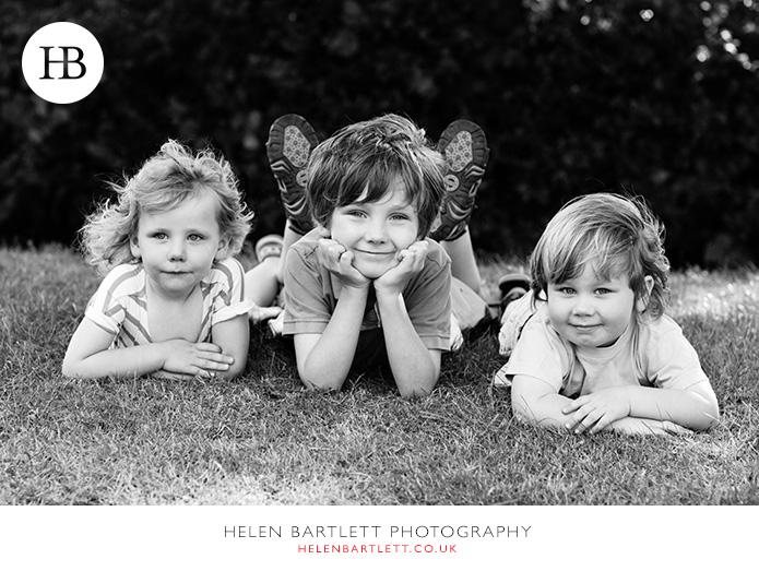 blogImagetunbridge-wells-family-photographer-tn2-19