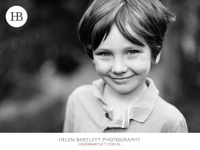 blogImagetunbridge-wells-family-photographer-tn2-2