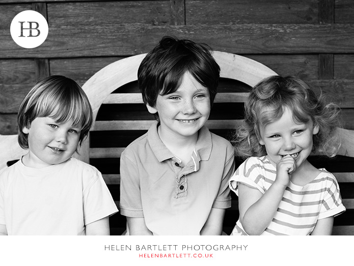 blogImagetunbridge-wells-family-photographer-tn2-3