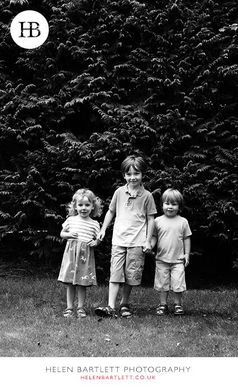 blogImagetunbridge-wells-family-photographer-tn2-4