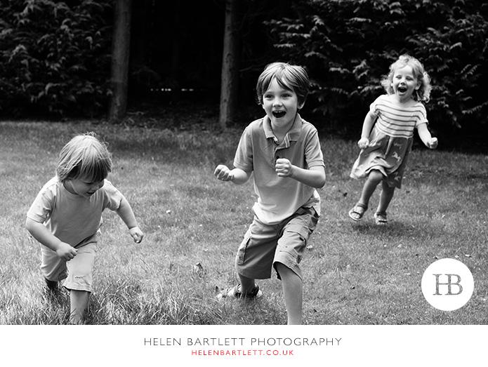 blogImagetunbridge-wells-family-photographer-tn2-5