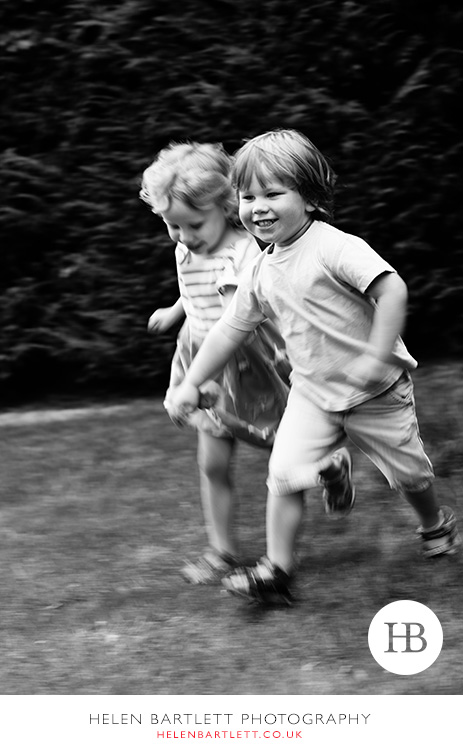 blogImagetunbridge-wells-family-photographer-tn2-6