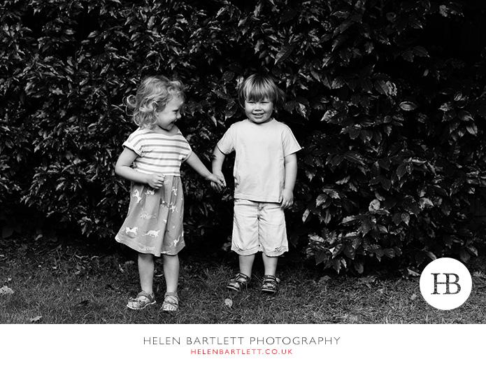 blogImagetunbridge-wells-family-photographer-tn2-7