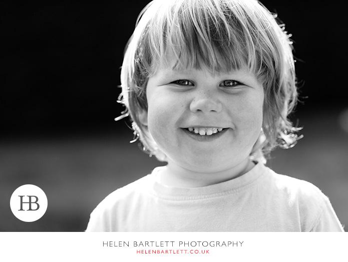 blogImagetunbridge-wells-family-photographer-tn2-9