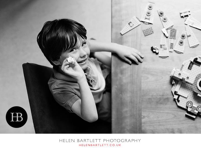 blogImagetunbridge-wells-tn2-children-family-photography-21