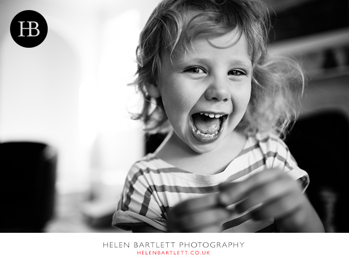 blogImagetunbridge-wells-tn2-children-family-photography-22