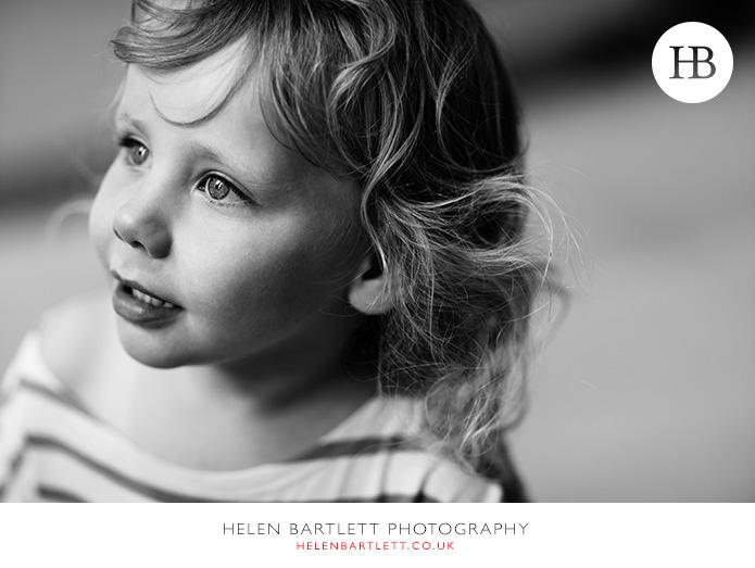 blogImagetunbridge-wells-tn2-children-family-photography-23