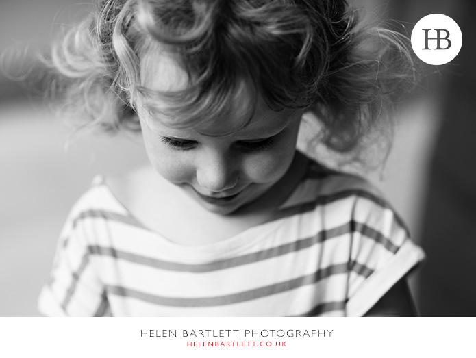 blogImagetunbridge-wells-tn2-children-family-photography-24