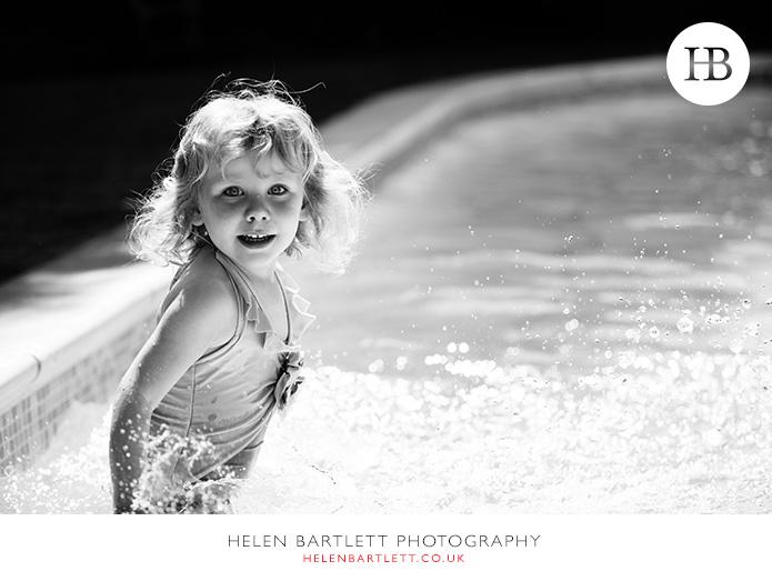 blogImagetunbridge-wells-tn2-children-family-photography-26