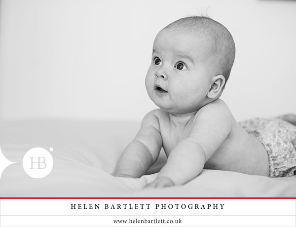 blogImageeast-london-baby-photography-1