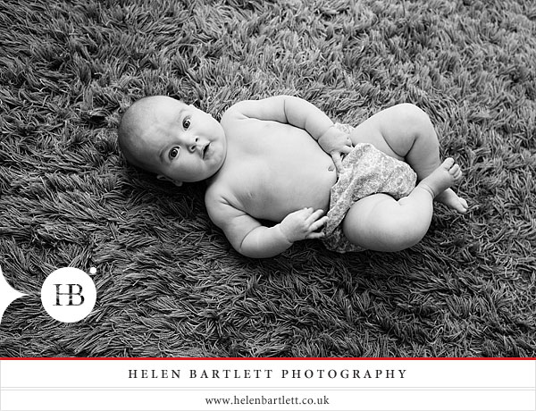 blogImageeast-london-baby-photography-11