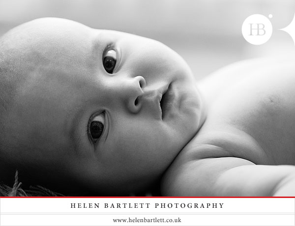 blogImageeast-london-baby-photography-13