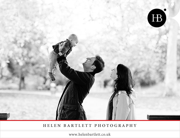 blogImageeast-london-baby-photography-17