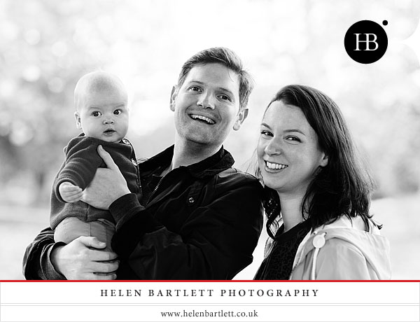 blogImageeast-london-baby-photography-18
