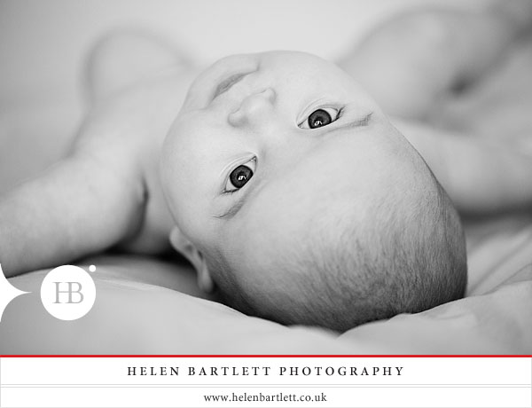 blogImageeast-london-baby-photography-2