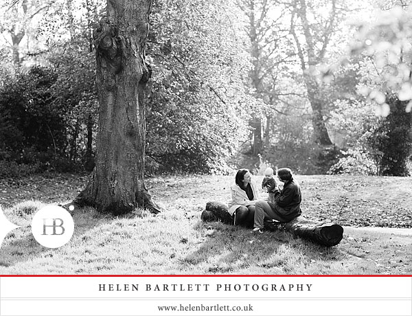 blogImageeast-london-baby-photography-20