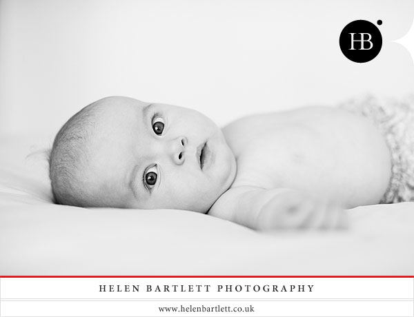 blogImageeast-london-baby-photography-3