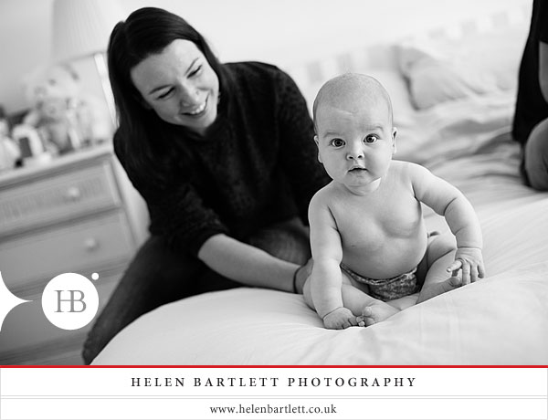 blogImageeast-london-baby-photography-5