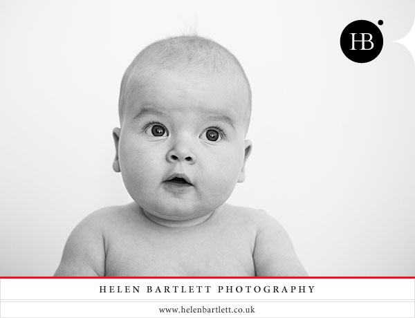 blogImageeast-london-baby-photography-7