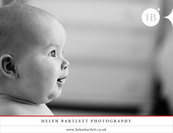 blogImageeast-london-baby-photography-8