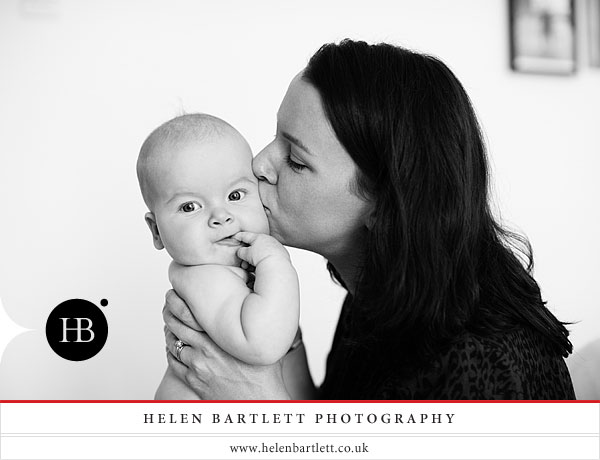 blogImageeast-london-baby-photography-9