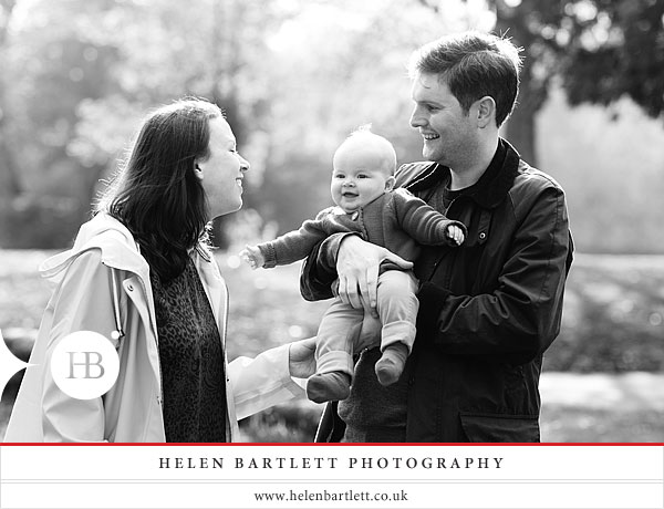 blogImagevictoria-park-east-london-baby-photography-21