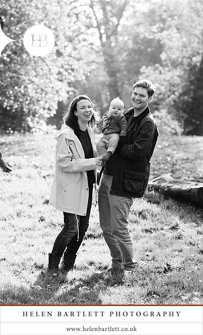 blogImagevictoria-park-east-london-baby-photography-22