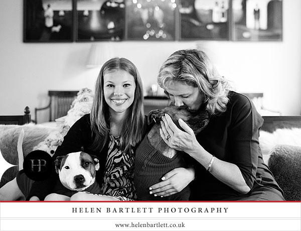 blogImagebath-children-family-photographer-11