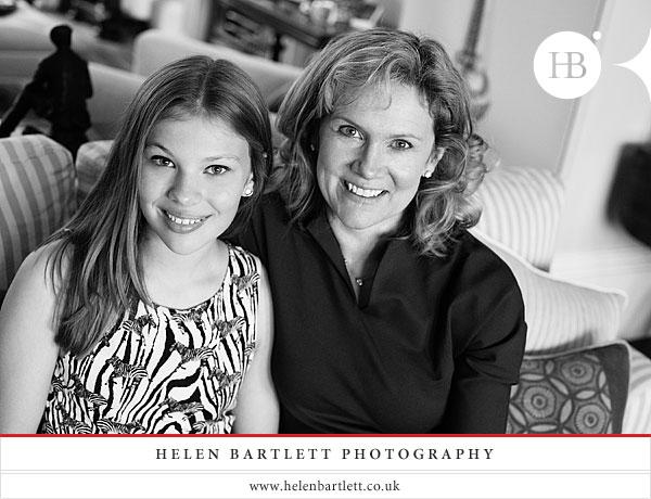 blogImagebath-children-family-photographer-14
