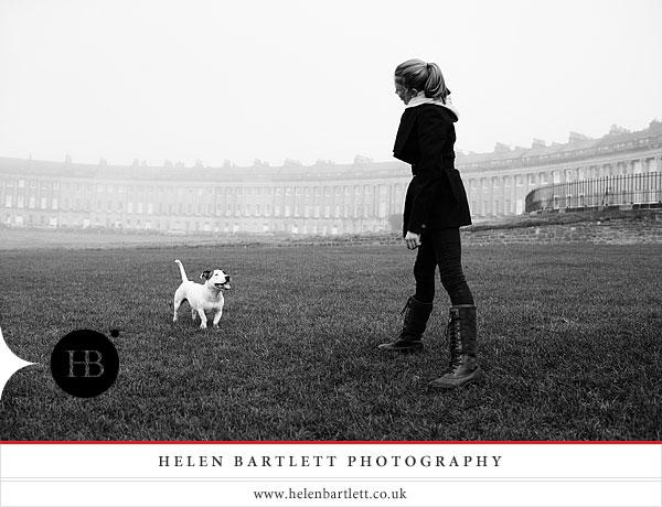 blogImagebath-children-family-photographer-16