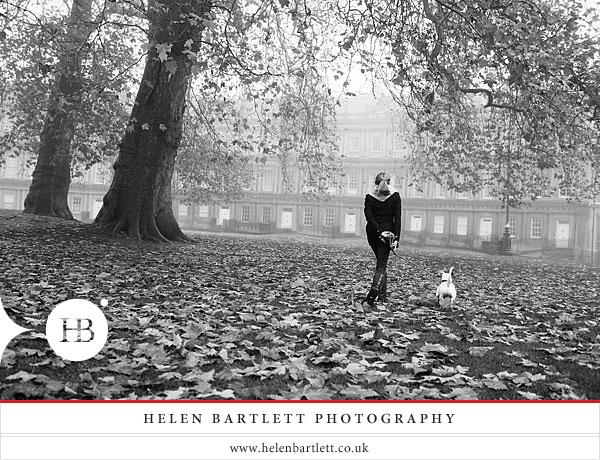 blogImagebath-children-family-photographer-25