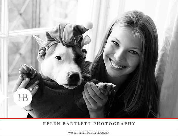 blogImagebath-children-family-photographer-8