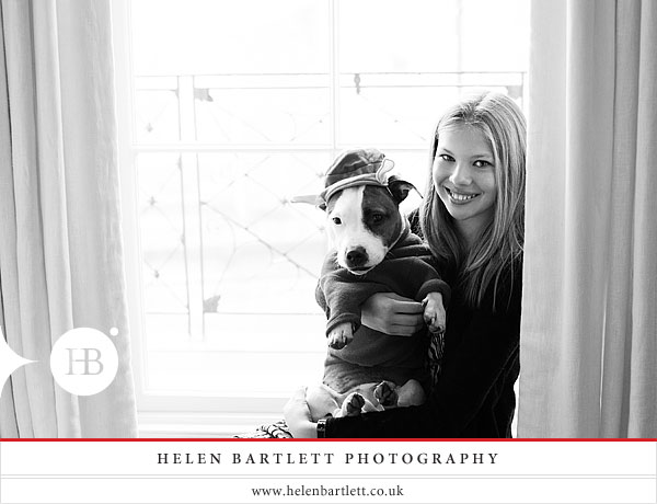 blogImagebath-children-family-photographer-9