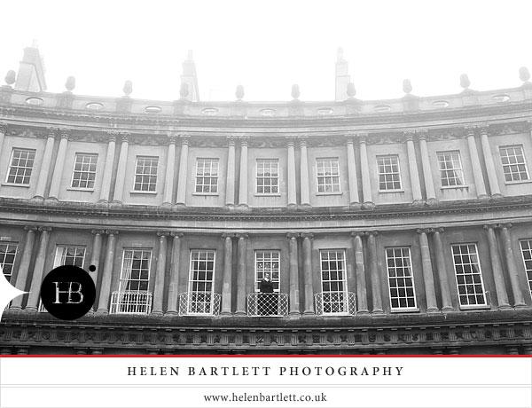 blogImagefamily-photography-bath-22