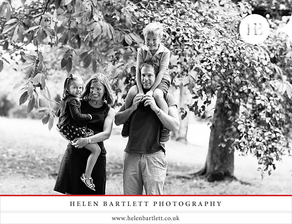 blogImagerichmond-family-photographer-1
