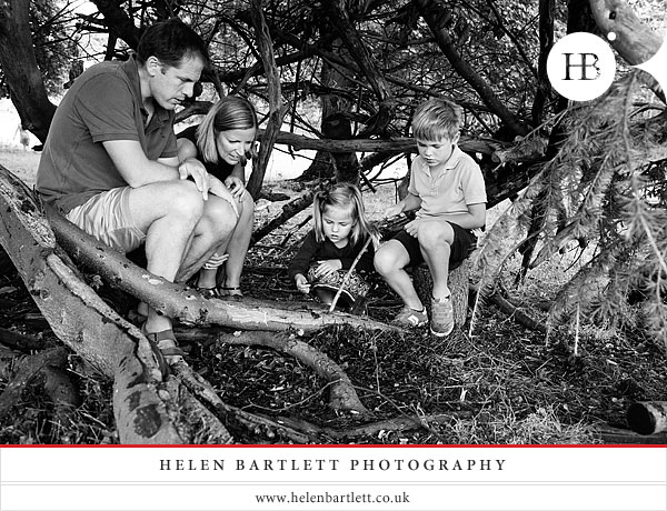 blogImagerichmond-family-photographer-12